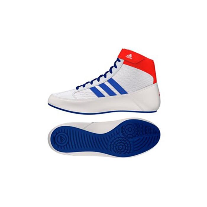 5a8b39418209e buty adidas havoc 2 do zapasów i boksu ...
