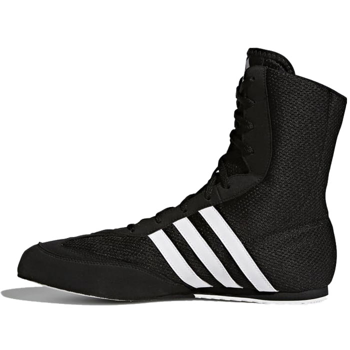 Buty boks PROMOCJA ! na matę, Adidas Havoc, 41 13