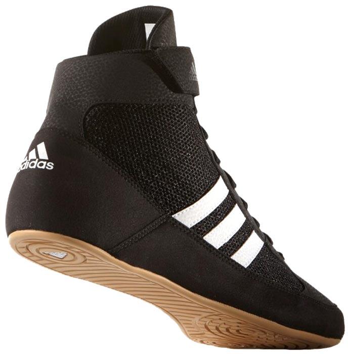 Adidas Havoc 2 Buty Bokserskie Zapaśnicze