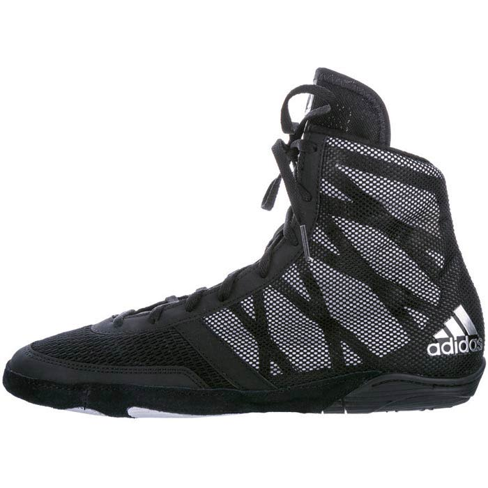 Adidas PRETEREO 3 Buty Bokserskie Zapasy
