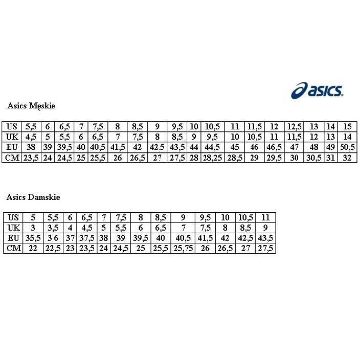 cienie autoryzowana strona zniżki z fabryki Asics MATFLEX 6 Buty Zapaśnicze Bokserskie