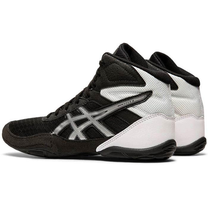 buty do separacji unikalny design dostać nowe Asics MATFLEX 6 Buty Zapaśnicze Bokserskie