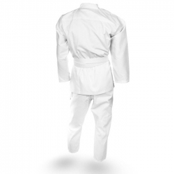 kimono do karate firmy professional fighter